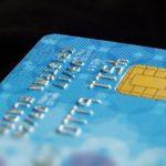 Credit Card Card Czech Republic  - vjkombajn / Pixabay